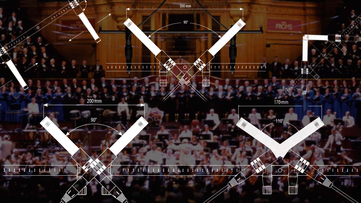 Classical-Orchestra-A-B-Stereo-L-1.jpg