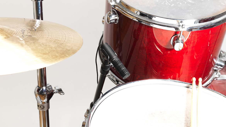 Drum-Kit-L-1.jpg