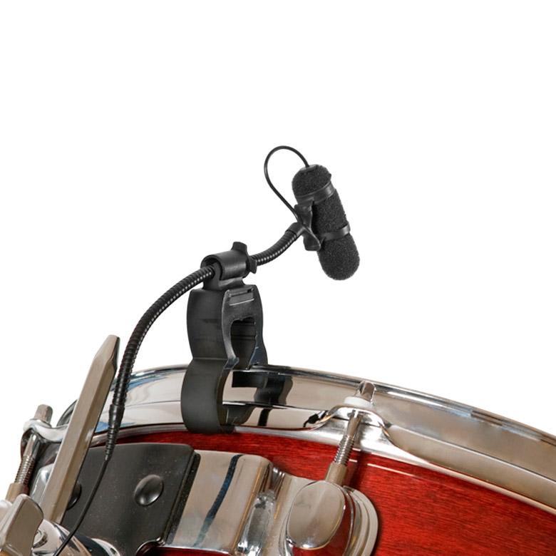 VO4099D 鼓组乐器话筒