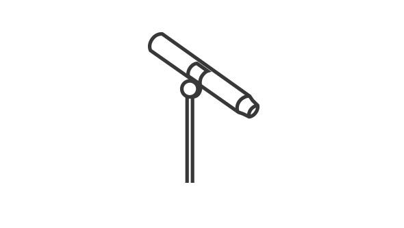 pencil-nav-item.jpg