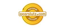 Gearslutz-review-logo-wide.png