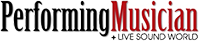 performing-musician-logo.png