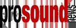 prosound-news-logo-medium.png