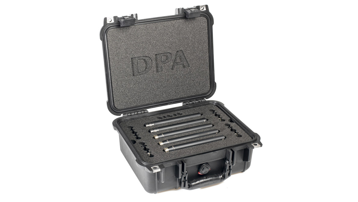 5006-11A-dmension-5006-11A-Surround-Kit-with-3-x-4006A-2-x-4011A-Clips-Windscreens-in-Peli-Case.jpg